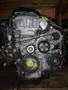 Контрактный Двигатель 2AZ электродроссель Установка Гарантия