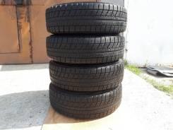 Bridgestone Blizzak VRX, 175/70 D14