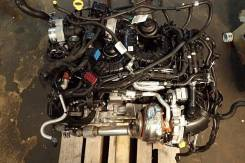 Двигатель DDXC Volkswagen Amarok 3.0D новый