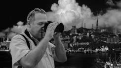 Фотограф. Средне-специальное образование, опыт работы 8 лет