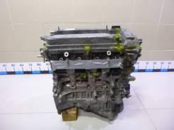 Двигатель для Toyota Camry V40 2006-2011