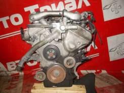 Двигатель в сборе. Suzuki Grand Vitara, TD54, TD54V Двигатель H27A