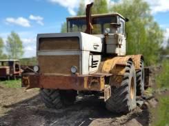 Кировец К-701. Продается трактор K-701, 350 л.с.