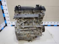 Двигатель для Ford Focus II 2005-2008; C-MAX 2003-2010