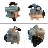 Гидроусилитель руля. BMW X5, E53 M54B30, N62B44, N62B48