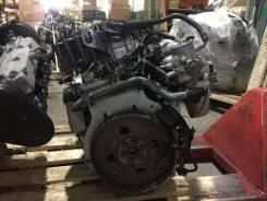 Двигатель в сборе. Kia Rio Kia Spectra Kia Shuma Kia Carens Двигатель S6D