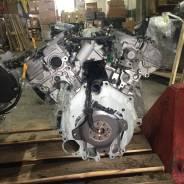 Двигатель L6BA 2.7 л 173 л/с Hyundai Tucson