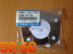 Прокладка турбины L3K9-13-710 Mazda OriginaL