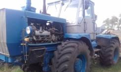 ХТЗ Т-150. Продается т150, 160 л.с.