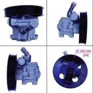 Гидроусилитель руля. Chery Tiggo 481FC, 484F, 4G63, 4G64, SQR481F