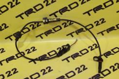 Датчик ABS. Honda Accord, CU2 Honda Accord Tourer, CW2 K24Z3, N22B1, N22B2, R20A3