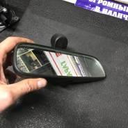 Зеркало заднего вида боковое. Nissan Almera Classic, B10 Nissan Sunny, B10RS Nissan Almera, B10RS QG15, QG16