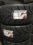 EXTREME Performance tyres VR1. Летние, 2019 год, без износа