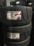 EXTREME Performance tyres VR2. Летние, 2019 год, без износа, 2 шт