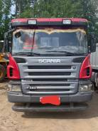 Scania P380CB. Продам самосвал Scania, 11 705куб. см., 48 000кг., 8x4