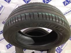 Michelin Primacy HP, 215 / 55 / R17