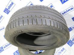 Michelin Primacy HP. летние, б/у, износ 30%