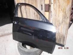 Дверь BMW 3 SERIES [41007203644]
