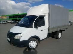 ГАЗ 3302. Продам ГАЗ Бизнес 3302 в Новосибирске, 2 890куб. см., 1 660кг., 4x2