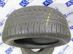 Pirelli P Zero Asimmetrico, 255 / 45 / R19