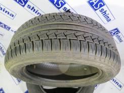 Pirelli Scorpion STR. летние, б/у, износ 30%