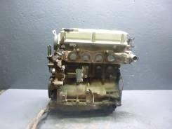 Двигатель Outlander (CU) 2001-2008 (2.4Л. 16V 2003Г. 4G69)