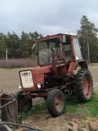 Ивановец. Продам трактор