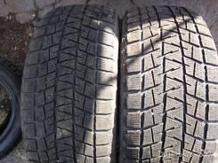 Bridgestone Blizzak DM-V1, 285/60 D18