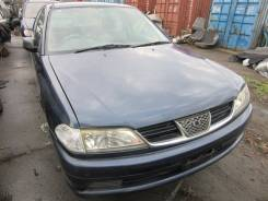 Крыша. Toyota Carina, AT210, AT211, AT212, CT210, CT211, CT215, CT216, ST215 2CT, 3CTE, 3SFE, 4AGE, 5AFE, 7AFE, 4AGELU, 4AGEU