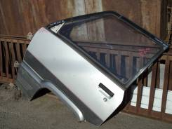 Дверь боковая передняя левая Toyota Town Ace CR-30.