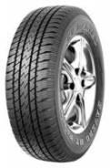 GT Radial Savero HT Plus, 215/80 R15