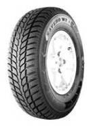 GT Radial Savero WT, 255/65 R16