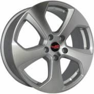 LegeArtis Optima VW150