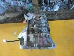 Акпп Toyota Passo/Daihatsu Boon, KGC10/KGC15/M300S,1KRFE. 30500-B1010
