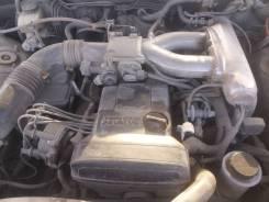 Продам двигатель 1JZGE 4WD Toyota