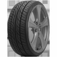 Dunlop SP Sport LM703, 195/60R14