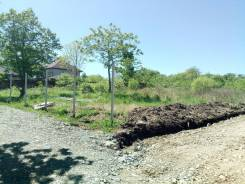 Соловей Ключ. Центр.11.5соток. Участок для строительства дома. 1 150кв.м., собственность, электричество, вода