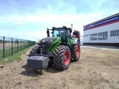 Fendt. Продается Новый высокотехнологичный трактор 1050 (520 л. с. ), 520 л.с.