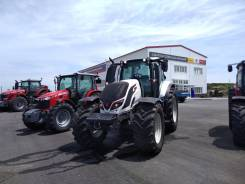 Valtra. Продается новый колесный трактор T194A (190-210 л. с. ), 210 л.с.