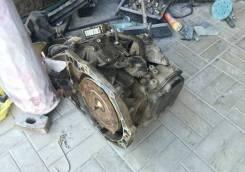 АКПП. Peugeot 308 Двигатели: EP6, EP6C, EP6CDT, EP6CDTM, EP6CDTX, EP6DT