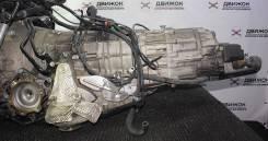 АКПП AUDI AMX Контрактная