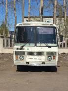 ПАЗ 32054. Продаются автобусы , 23 места