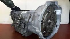 АКПП 03-72LE , Dizel , V2.5 , D4BH на Hyundai Terracan