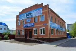 Продам нежилое здание в Благовещенске. Улица Мухина 68, р-н Центр, 849,0кв.м. План помещения
