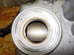 Контрактный двигатель QG15 Гарантия качества! Установка!