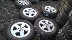 Продам комплект колес ( 535-Н )