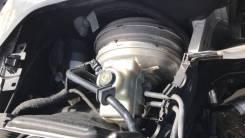 Цилиндр главный тормозной. BMW 7-Series, E65 N62B36, N62B40, N62B44, N62B48