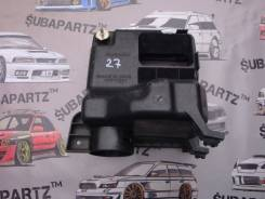 Корпус воздушного фильтра. Subaru: Forester, Legacy, Outback, Impreza WRX STI, Impreza, XV, Exiga, Legacy B4 Двигатели: EE20Z, EJ204, EJ205, EJ253, EJ...