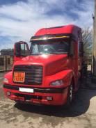 Freightliner. Продается тягач седельный , 12 700куб. см., 23 587кг.