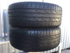 Bridgestone Dueler H/P Sport, 255/50 R19, 255 50 19